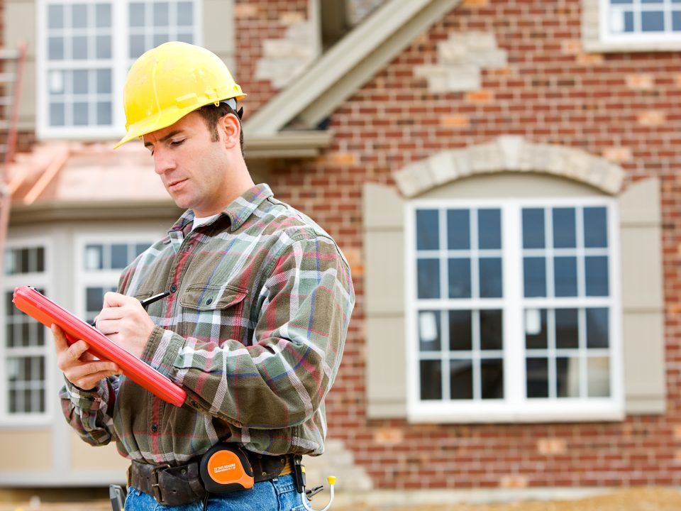 best home inspector Ashland OR